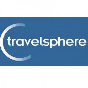 Travelsphere