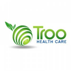 Troo Healthcare