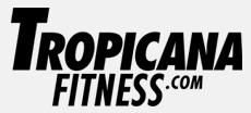 Tropicana Fitness