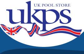 UK Pool Store