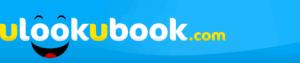 Ulookubook