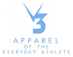 V3 Apparel