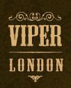 Viper London
