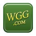 WeGotGreen.com