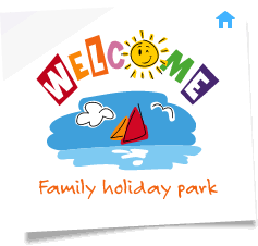 Welcome Family Holiday Park