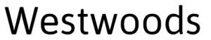 Westwoods Footwear