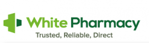 White Pharmacy
