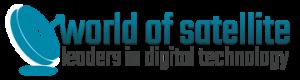 World-of-Satellite