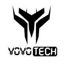 YoYotech