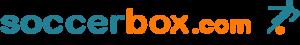 Soccerbox
