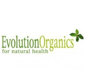 Evolution Organics