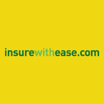 Insure with Ease