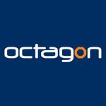 Octagon Insurace