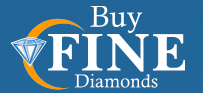 Buy Fine Diamonds
