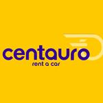 Centauro Rent a car