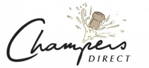 Champers Direct