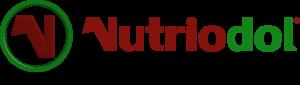 Nutriodol