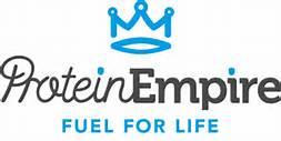 Protein Empire