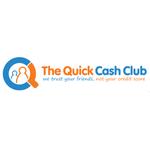 The Quick Cash Club