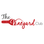 The Vineyard Club