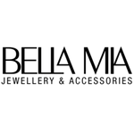 Bella Mia Boutique