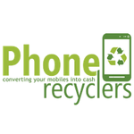 Phone Recyclers
