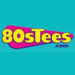 80sTees.com