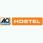 AO Hotel