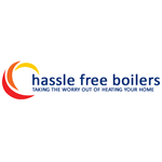 Hassle Free Boilers