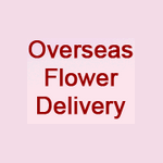 Overseas Flower Delivery