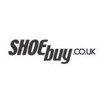 Shoebuy UK