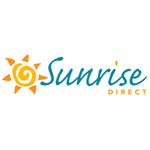 Sunrise Direct