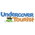 Undercovertourist.com