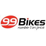 99Bikes