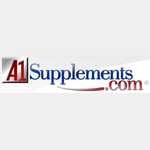 A1 Supplements