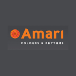 Amari Hotels and Resorts