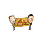 Bill and Ben The Cartoon Men