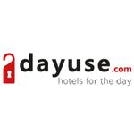 Dayuse