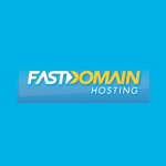 FastDomain