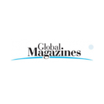 Global Magazines