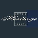 Heritage Hotels Lisbon