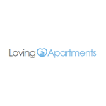 Loving Apartments