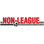 The Non-League Football Paper