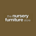 Nursery Furniture Store