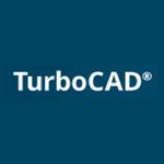 TurboCAD