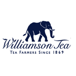 Williamson Tea