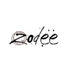 Zodee