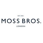 Moss Bros Ireland