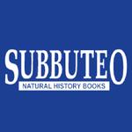 Subbuteo Books