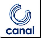 Canal.nl